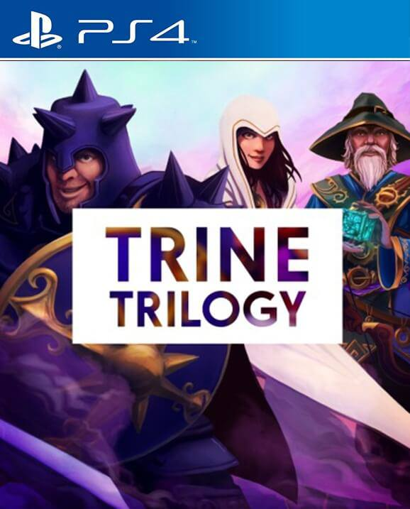 1498247123-trine-trilogy-ps4.jpg