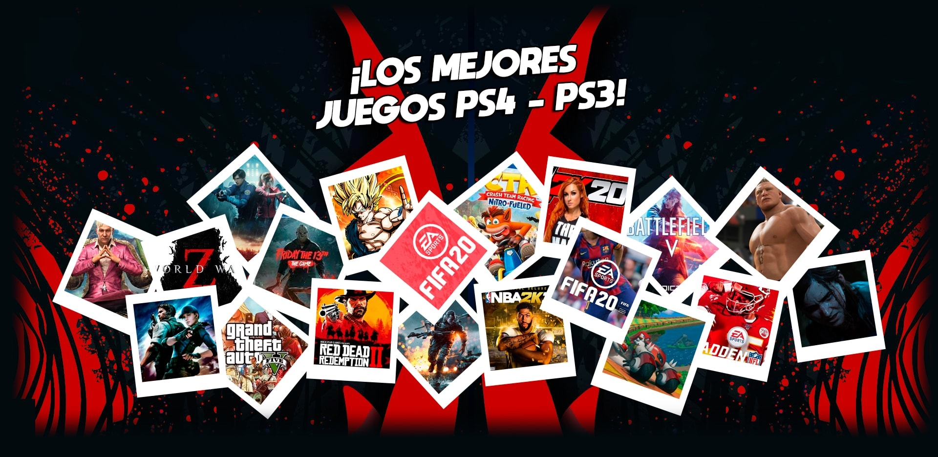 descargar fifa 19 ps3 latino mega